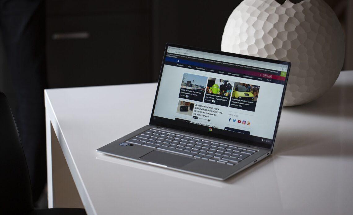 Chromebook migliori giochi
