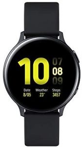 Samsung Galaxy Watch Active 2