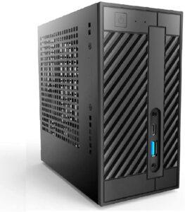 Mini Pc fisso Intel core i9 9900