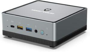 Mini PC Ryzen 5 PRO 2500U
