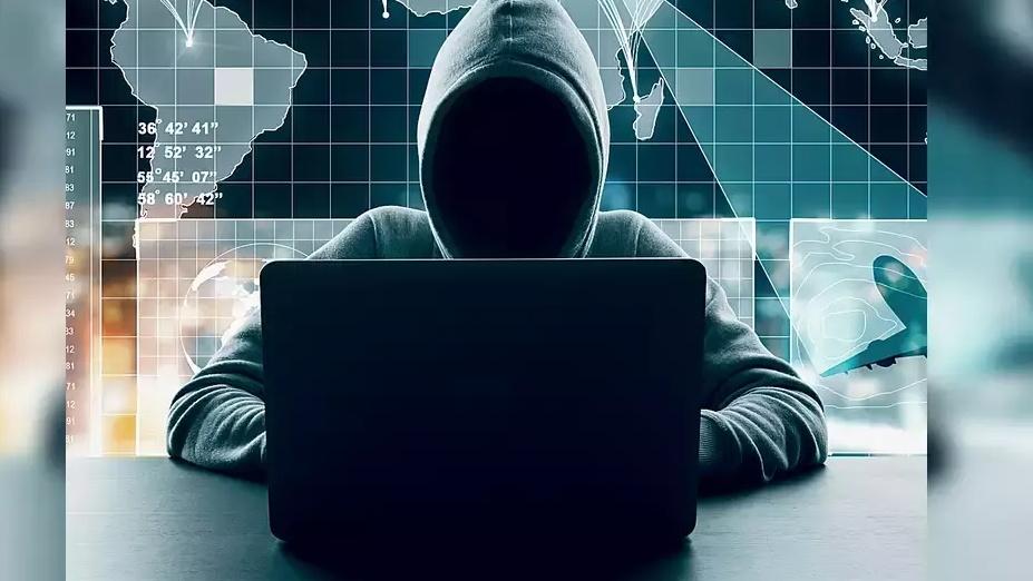 google drive malware