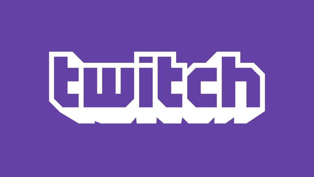 scaricare video da twitch