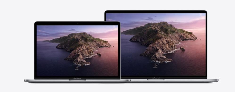 app macOS gratuite