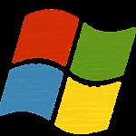 pc windows 10
