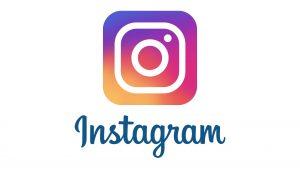 problemi con instagram