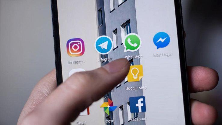7 fantastiche app per personalizzare Android