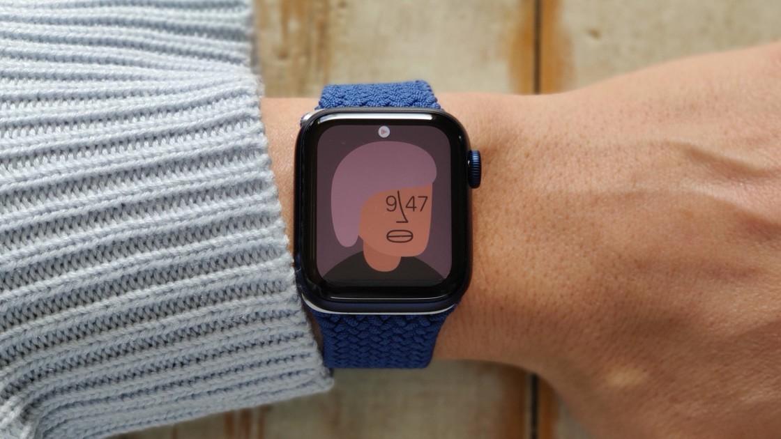 Come configurare un Apple Watch per qualcuno che non possiede iPhone