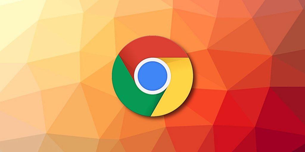 Google Chrome flags