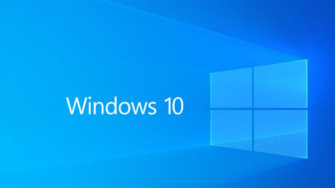 come bloccare pc con Windows 10