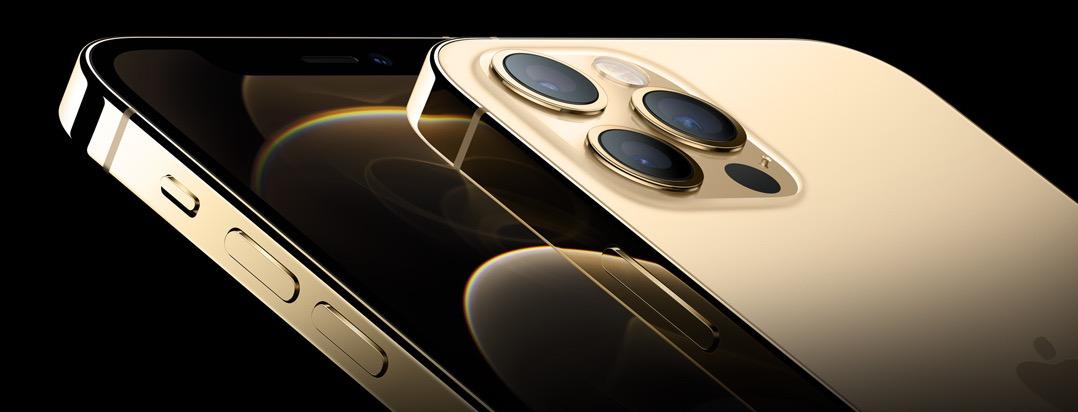 dimensioni dei video sull'iPhone