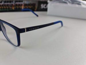occhiali Nowave