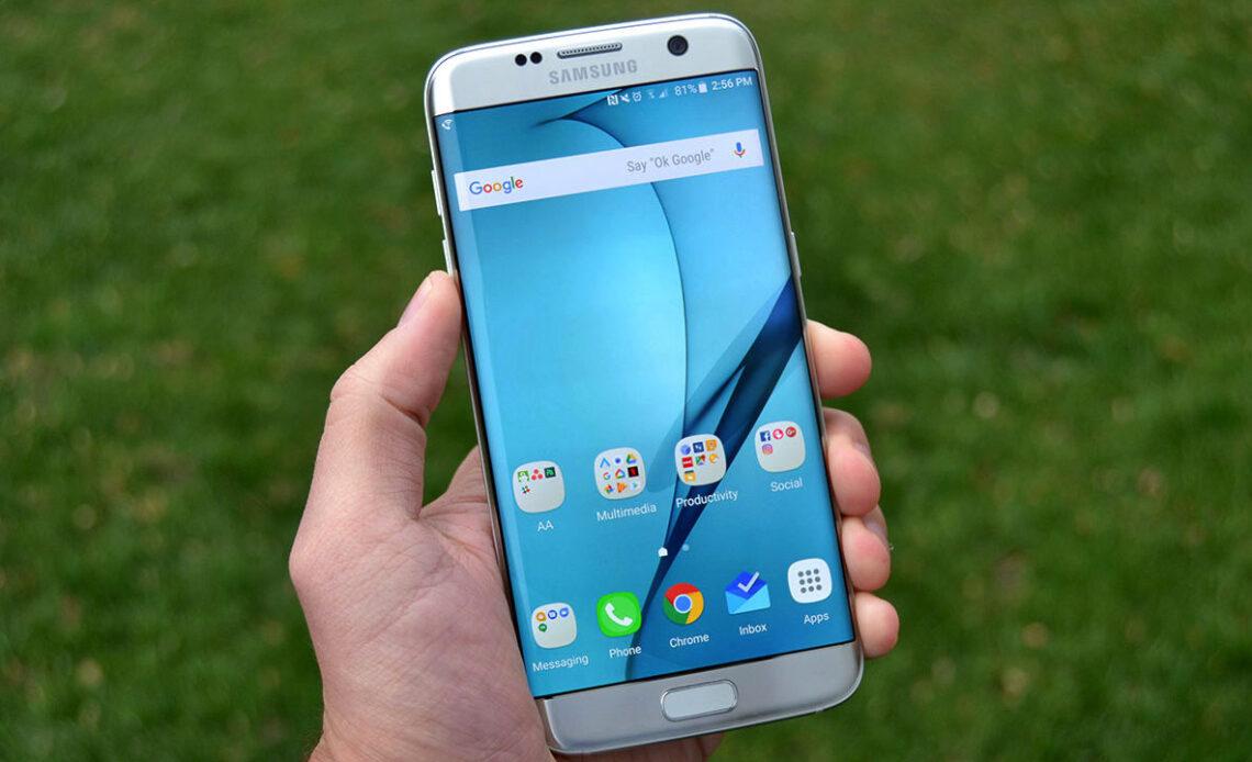problemi di prestazioni Samsung Galaxy S o Note