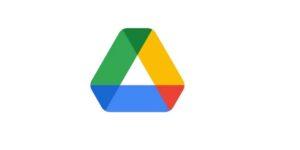 trasferire i file di Google Drive_