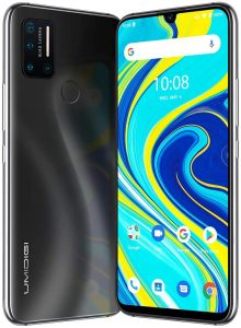 umidigi a7 pro - smartphone più venduti in italia