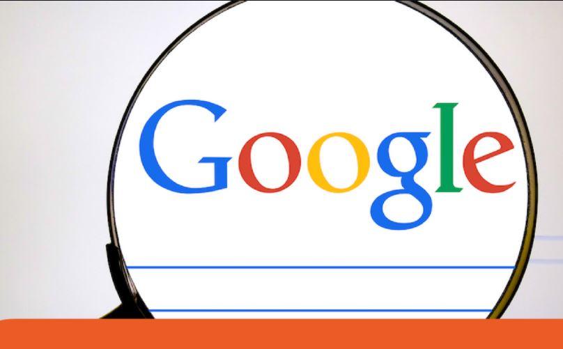 6 modi per ottenere risultati di ricerca Google non filtrati