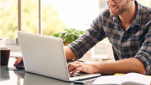 9 cose da fare prima di utilizzare un nuovo computer
