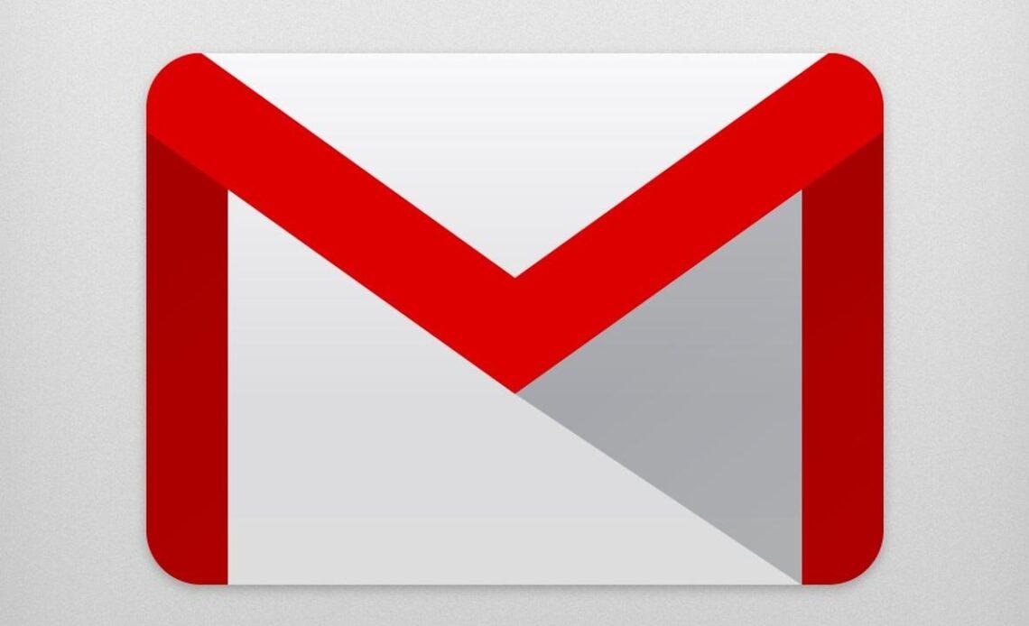 Come inoltrare un'e-mail come allegato in Gmail