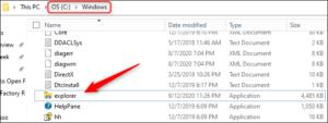 File-Explorer-exe-file
