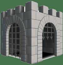 Gatekeeper Apple