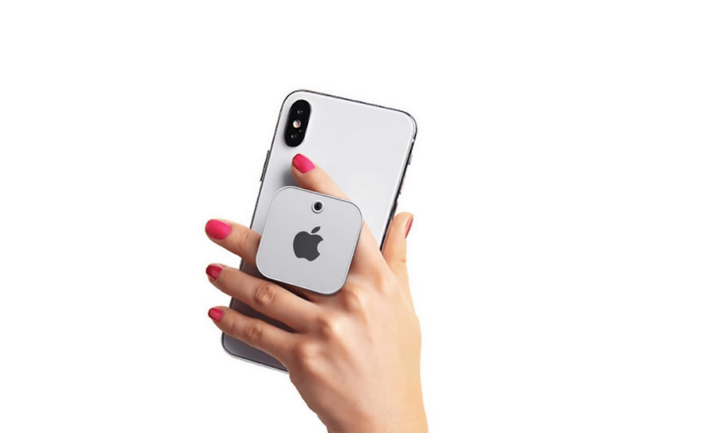PopSocket iPhone 12