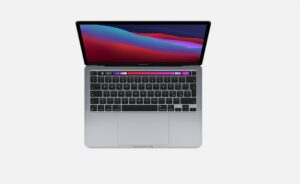 Turbo Boost abilitarlo su su MacBook