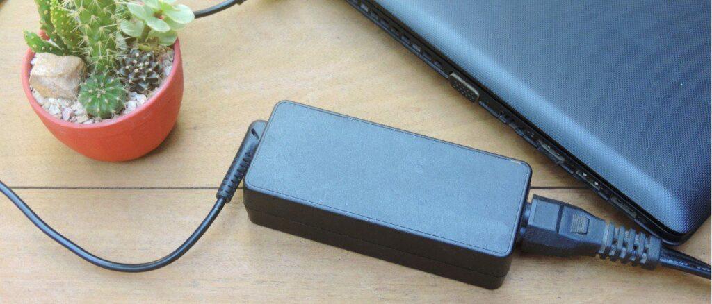 Verificare lo stato della batteria