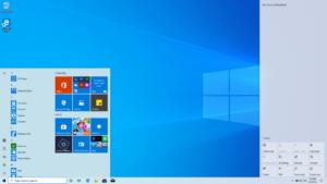 Windows_10_Desktop