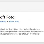 app foto store