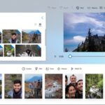 foto app windows 10