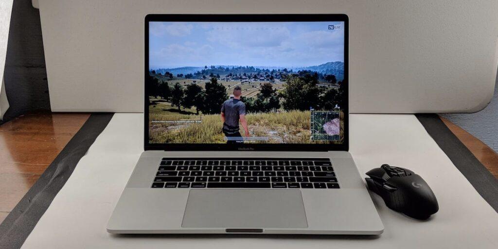 giocare a giochi per PC su Mac senza installare Windows