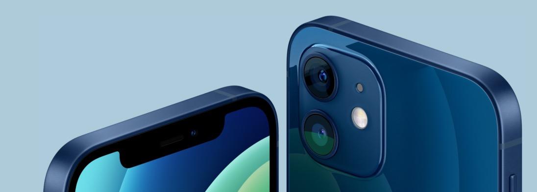 iphone app fotocamera