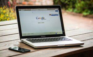 Google traccia posizione tuo iphone