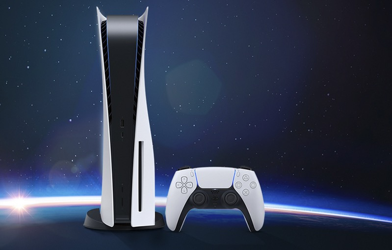 trasferire i giochi dalla PS4 alla PS5