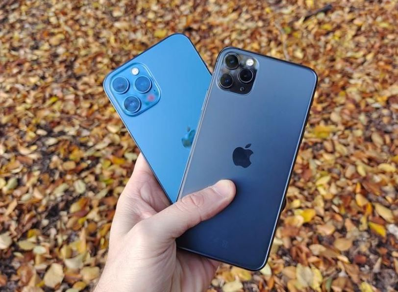 4 modi per configurare nuovo iPhone