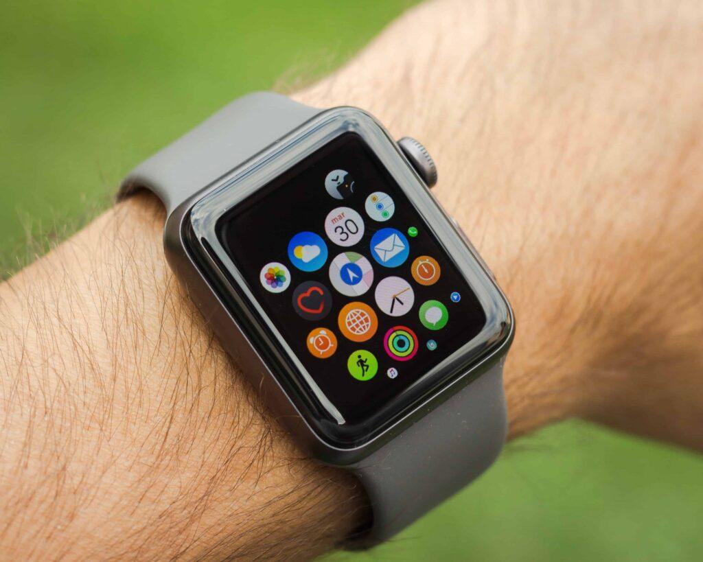 Apple Watch le 7 impostazioni che dovresti modificare subito