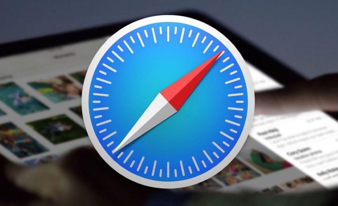 Come utilizzare il nuovo rapporto sulla privacy di Safari in macOS Big Sur