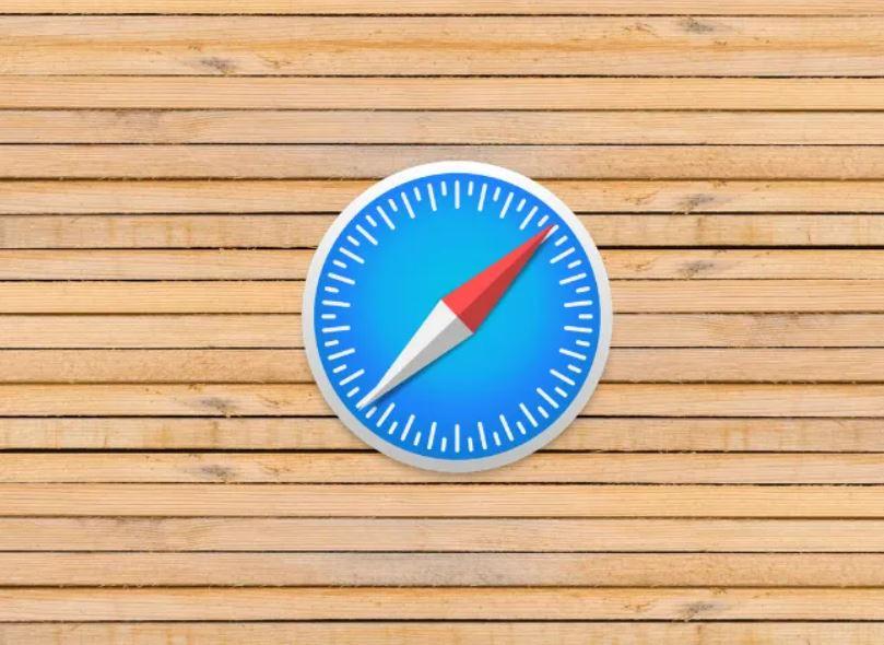 Come utilizzare le estensioni migliorate di Safari in macOS Big Sur