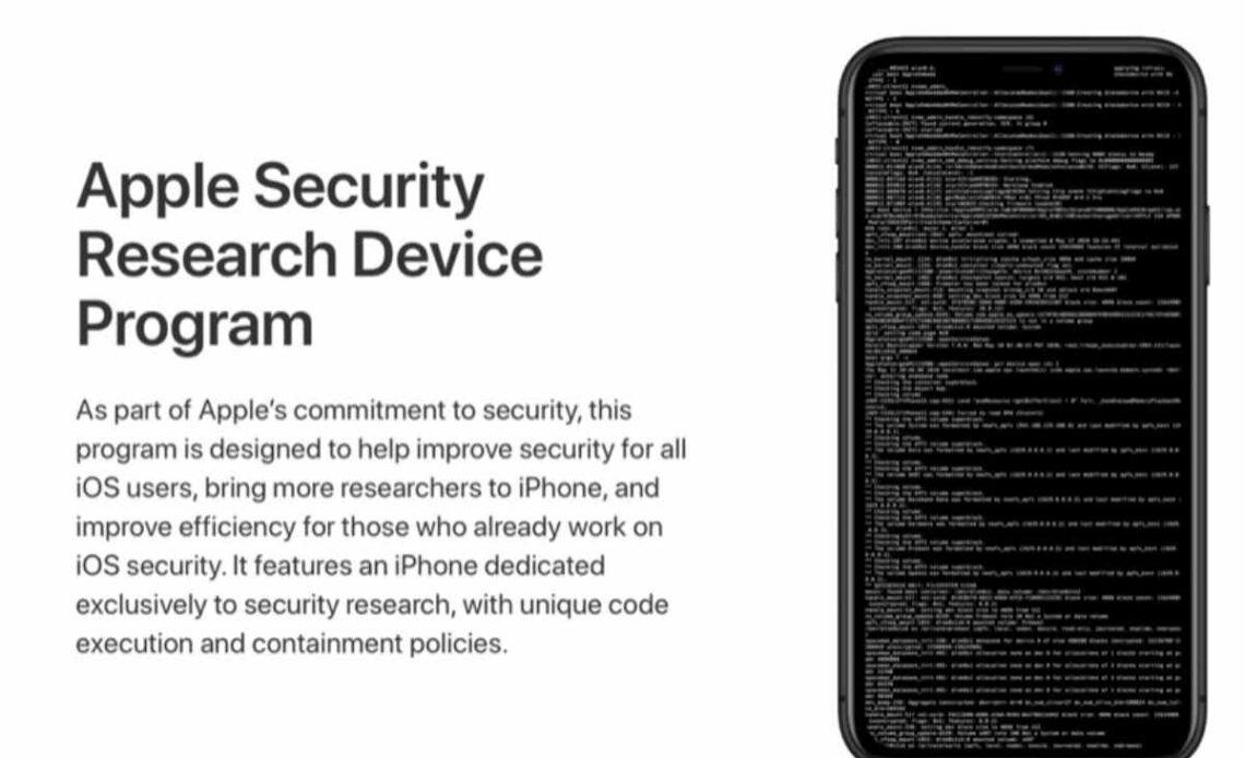 apple iphone speciali