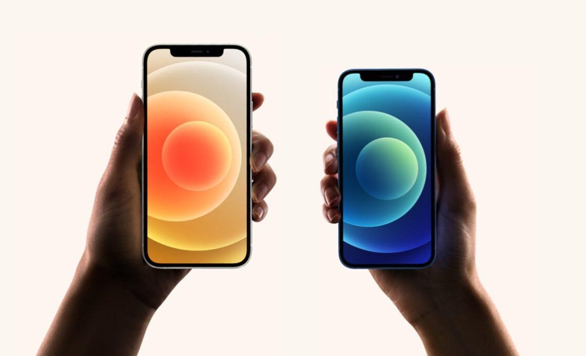 iPhone 12 e 12 Pro le prime cose da fare quando li configuri