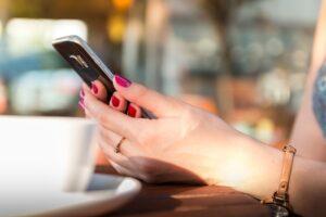 impedire a google di localizzare smartphone