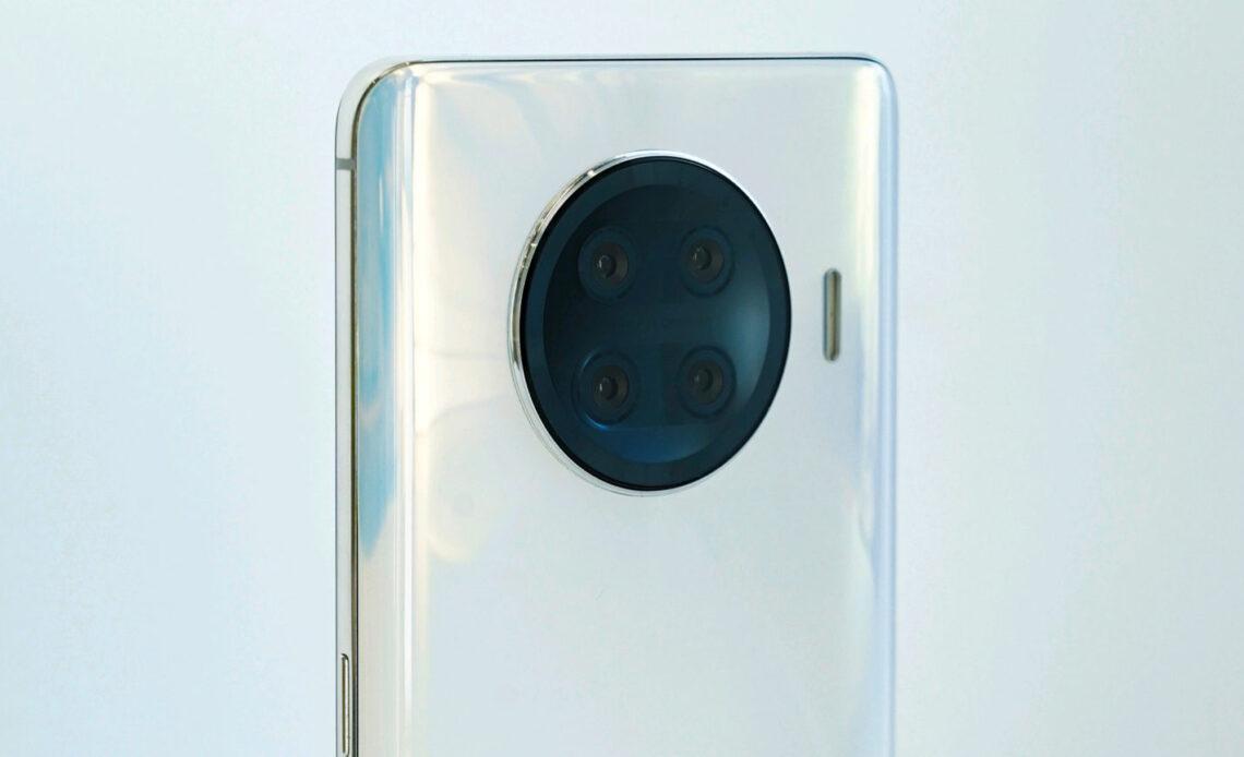realme koi phone snapdragon 888