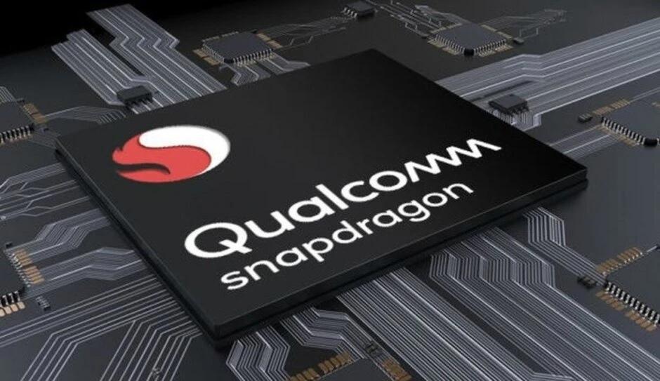 Qualcomm Snapdragon 678 dà una spinta alla fascia media