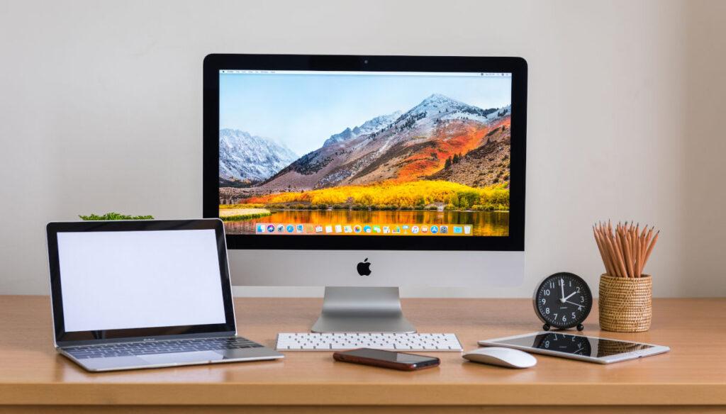 10 cose che ogni nuovo proprietario di Mac dovrebbe sapere