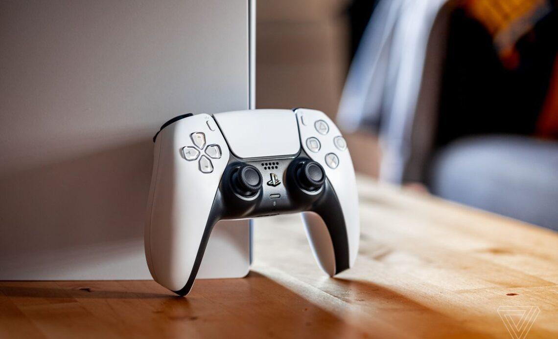 Come collegare un controller PS5 al tuo PC