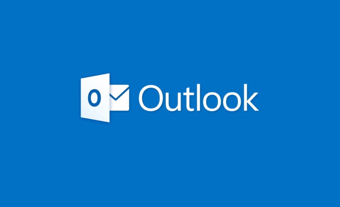 Come impedire a Microsoft Outlook di salvare le e-mail inviate