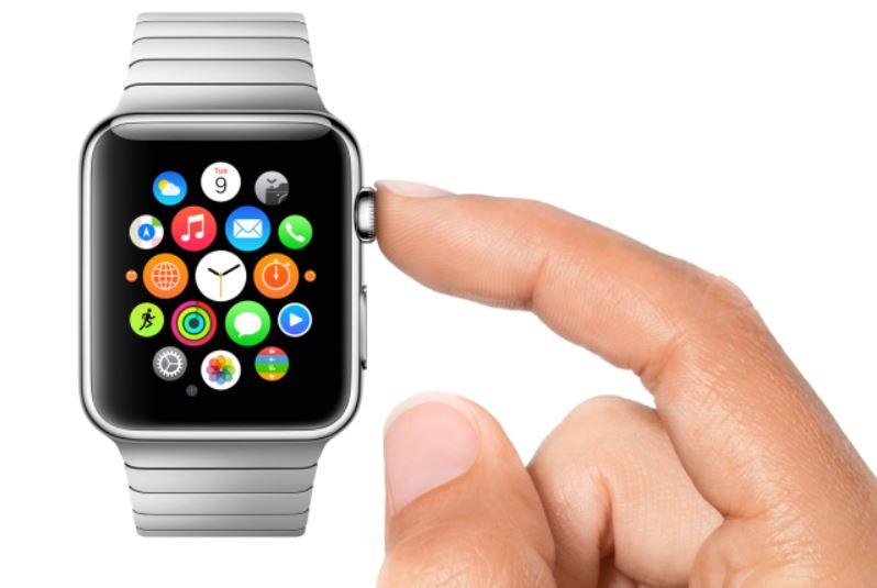 Come utilizzare Comandi Rapidi su Apple Watch