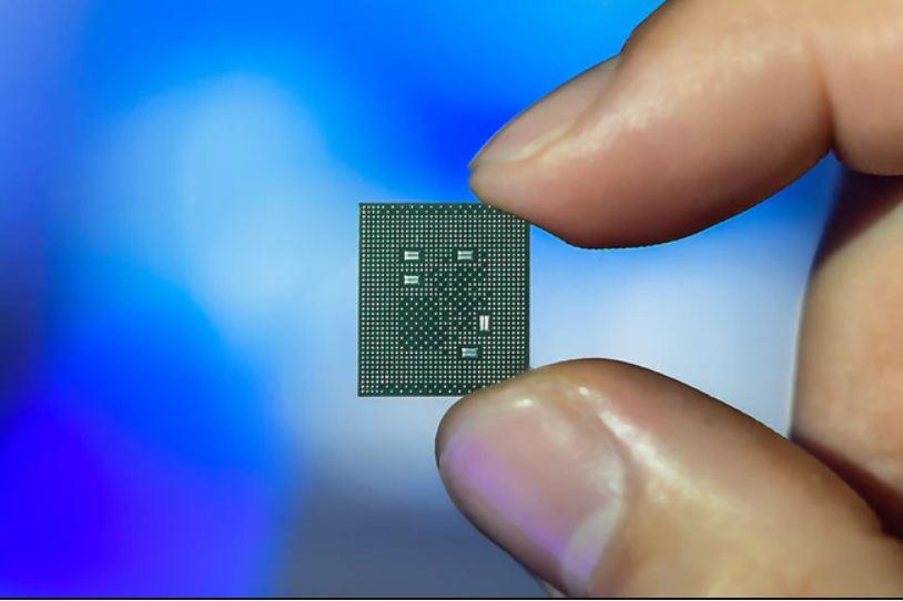 Core CPU vs velocità di clock