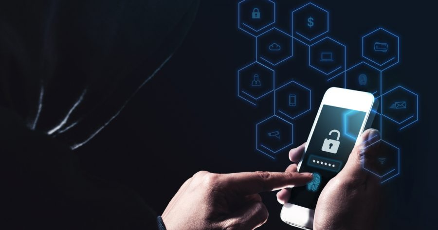 Le 10 migliori app di hacking per Android