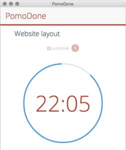 Molte ore al PC windows