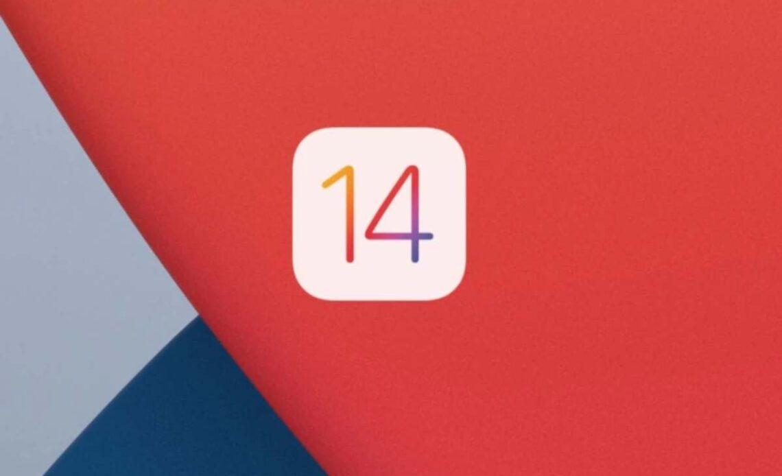 apple ios 14.4 aggiornamenti